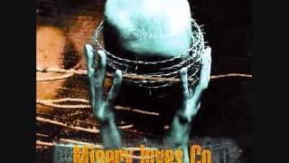 Watch Misery Loves Co My Mind Still Speaks video