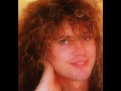 tribute Rick Savage...for Erika..birthday my friend only for you!!! Video