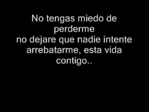 Oscar Cruz & Alejandra Orozco - Solo Un Suspiro (Letra)
