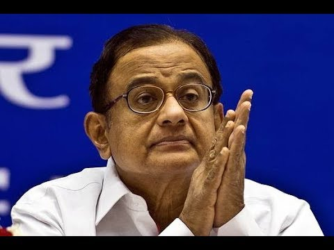 INX Media Case | HC grants Chidambaram interim protection till July 3 in INX case | ABN Telugu