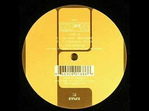 afx - i'm self employed