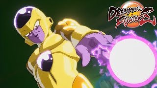 frieza cell buu