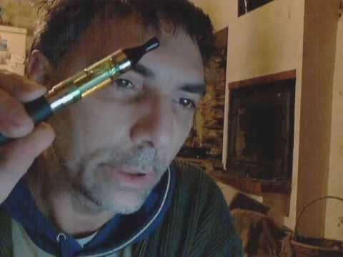 cigarette électronique J + 84 jours témoignage