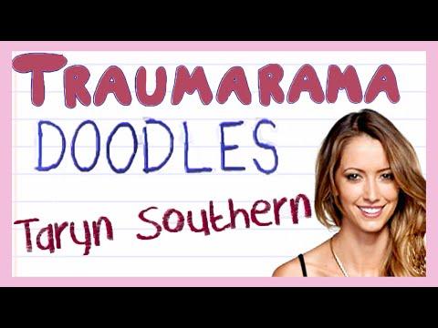 American Idol Disaster with Taryn Southern! #Traumarama