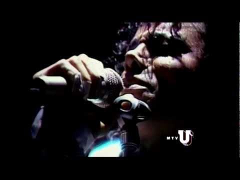 Michael Jackson - Dirty Diana Live