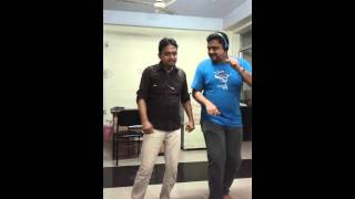 RANGABOTI RANGABOTI DANCE AND ..