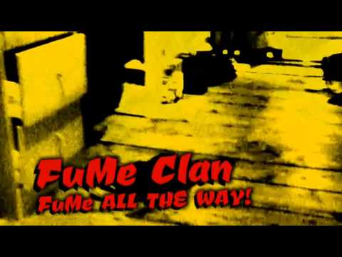FuMe Clan Intro
