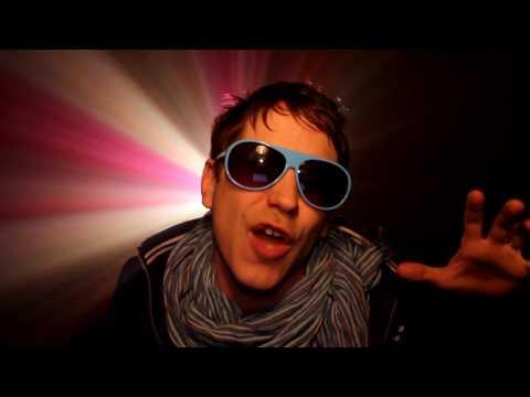 Surfa Porr (official Video) (swedish Jizz In My Pants Parody) video