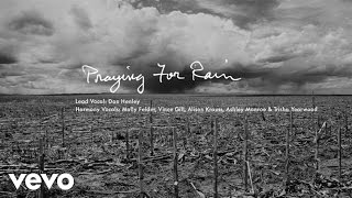 Don Henley Praying For Rain