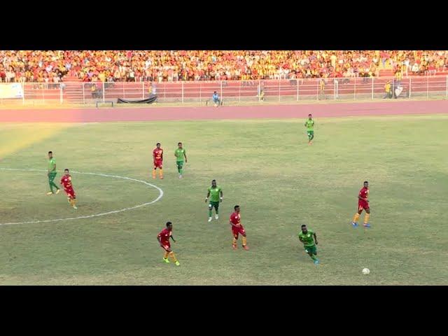 Ethiopia: Latest Sports News - ENN Sport