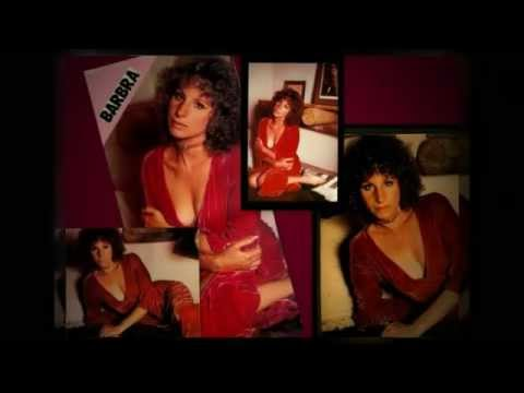 Barbra Streisand - Superman