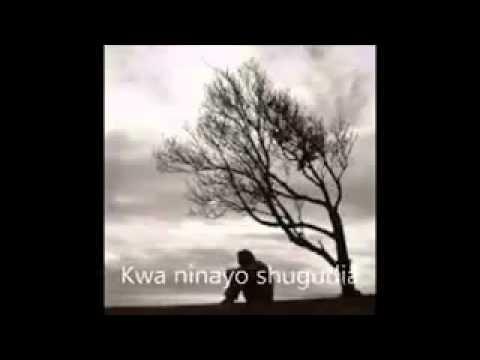 Swahili Old Age