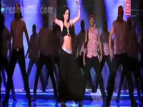 Bodyguard-title-song-(full-video)-[freshmaza].mp4 video