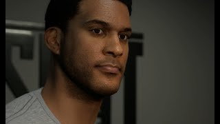 Madden NFL 18: Longshot The Movie (All Cutscenes)