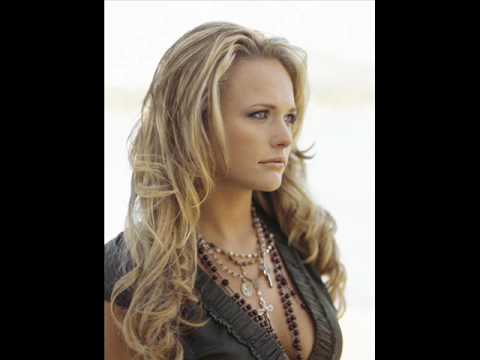 Miranda Lambert - What Are You Gonna DO? Music Videos