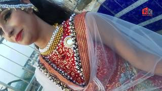 Mehedi & Wedding special shoot - 2018 _ real canvas _ Farabi's Photography.