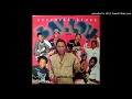 Ballou Canta, Soukous Stars, Diblo Dibala: Sadia (1989)