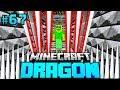 400% UNMÖGLICH EINZUBRECHEN?! - Minecraft Dragon #67 [Deutsch/HD]