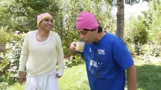 Shabake Khanda - Season 2 - Ep.30 - Comic Commerical