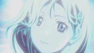 Top 10 Saddest Female Anime Deaths #2 (with audio) [SUB]