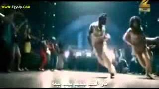 ra9s hindi ma3a darbouka  اجمل رقص في العالم