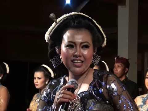 download lagu Legenda Kedung Koco Ds. Padangan Kec. Ngantru Tulungagung gratis