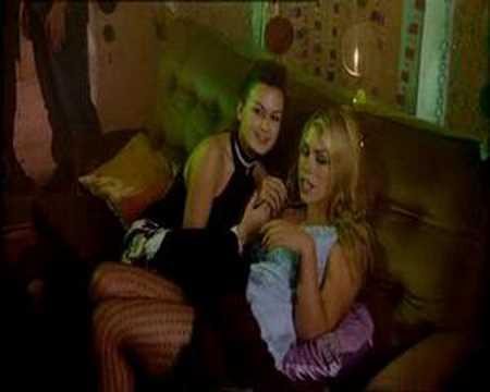 Billie piper threesome