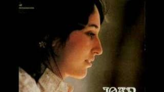 Watch Joan Baez There But For Fortune video