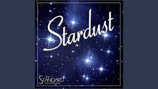 Watch Eddy Howard Stardust video