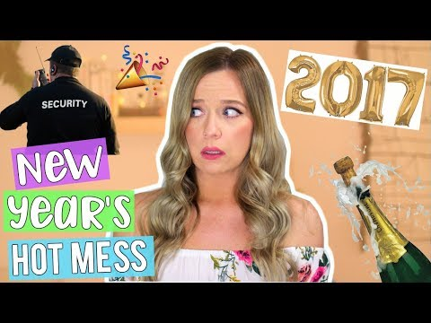 OPEN ME UP FOR MORE FUN! ������������������������������ Hi loves! Today's video is a STORYTIME all about the lamest, weirdest,...