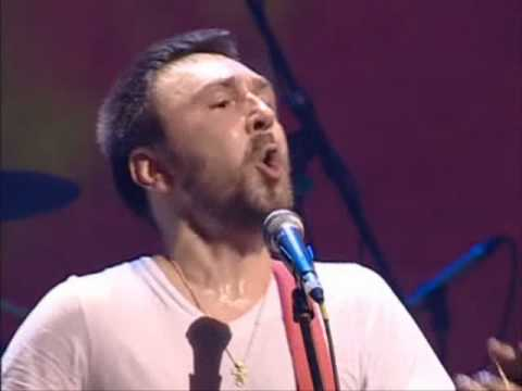 Ленинград - Нет, и еще раз нет (live)