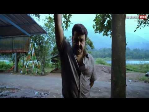 Malayalam movie drushyam