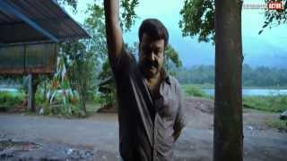 Drishyam Movie is Written and Directed by Jeethu Joseph, Produced by Antony Perumbavoor, Music by Anil Johnson, Vinu Thomas, Background Score: Anil Johnson, ...