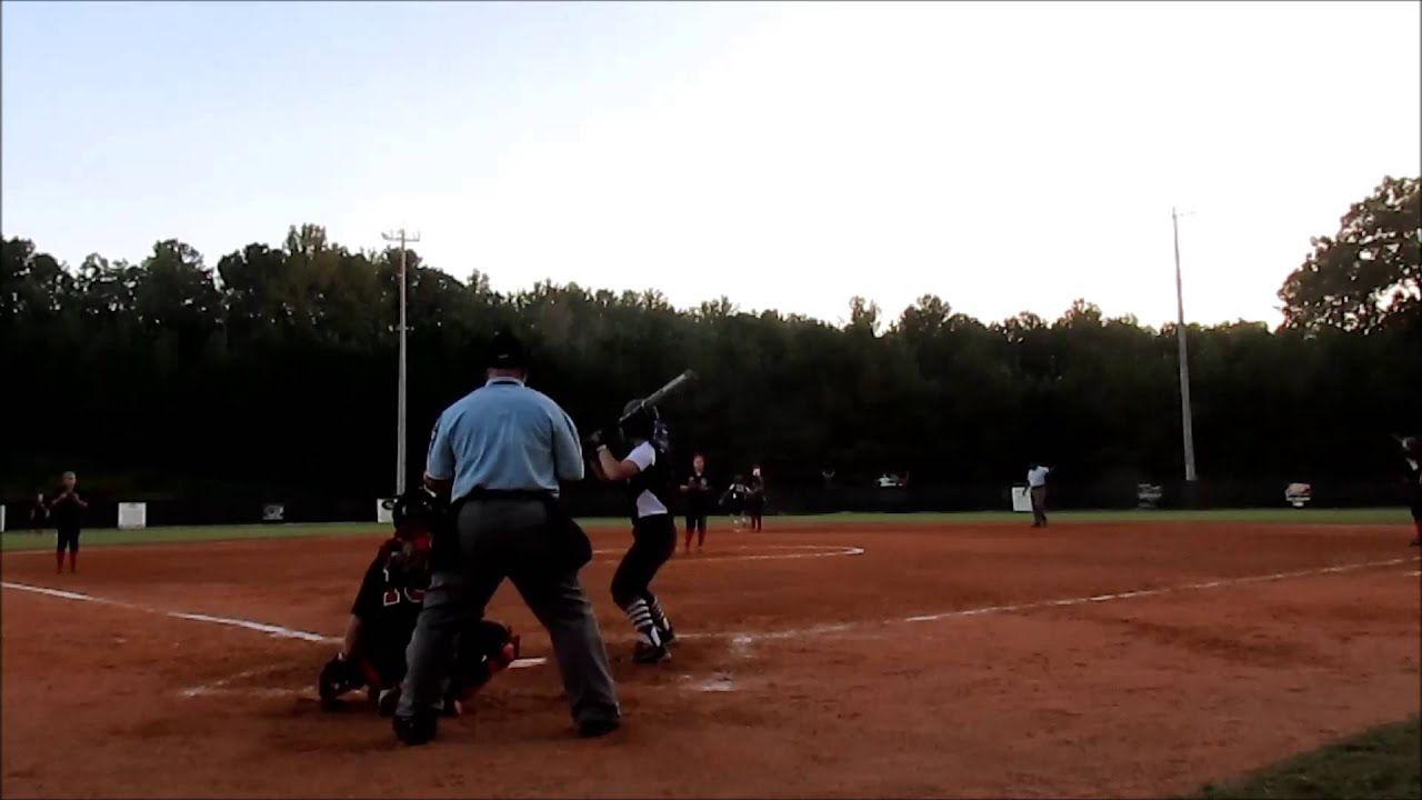 Chapel Hill High School Baseball Chapel Hill High School Lady