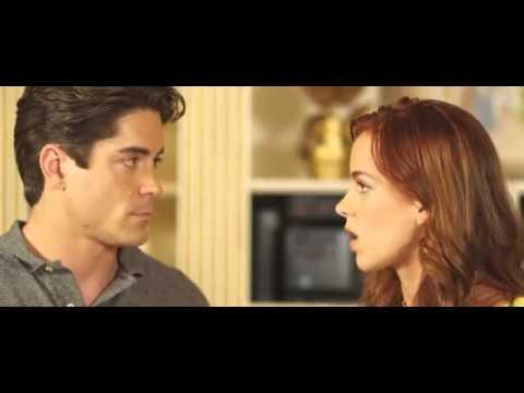 Watch Marriage Material (2014) Online Free Putlocker