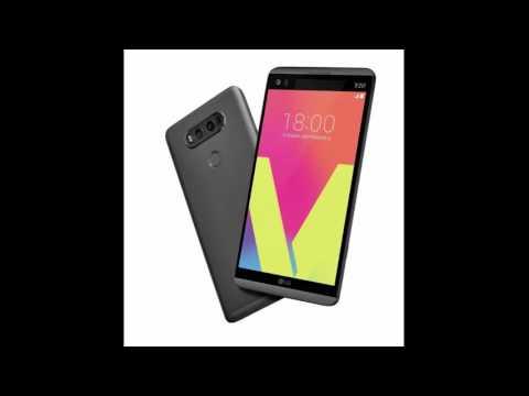 Top 10 Best New Phones Coming In 2017