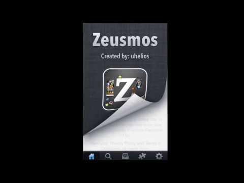 Alternative for Installous for iOS 7 iOS 6 and iOS 5