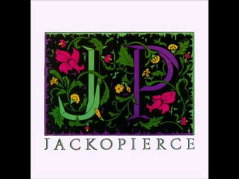 Jackopierce - More Than He Could Give