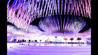 Download Lagu Waves of Light - Wedding Planner in Dubai by EventChic Designs Gratis STAFABAND