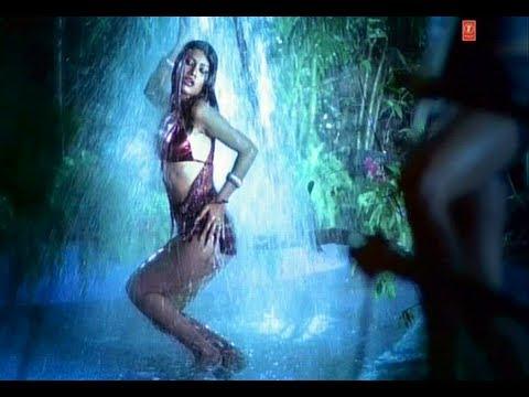 Ishq Ho Gaya Stereo Nation Taz - Ft. Hot n Sexy Koena Mitra...