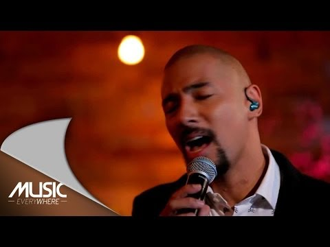 Marcell-Takkan Terganti (Live at Music Everywhere) *