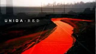 Watch Unida Red video