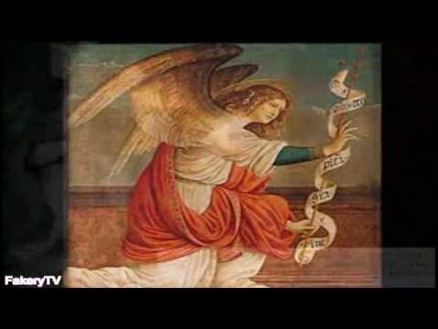 Part 13 of 15 Pharmacratic Inquisition 2004 Occult Esoteric Teachings Examined & Explained