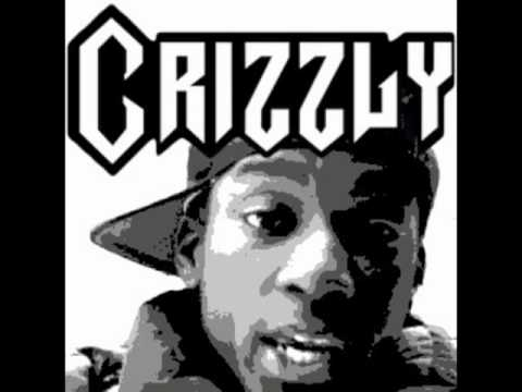 James Brown Is Dead (Crizzly Remix ft. Big L)
