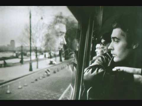 Thumbnail of video Tindersticks - Cherry Blossoms