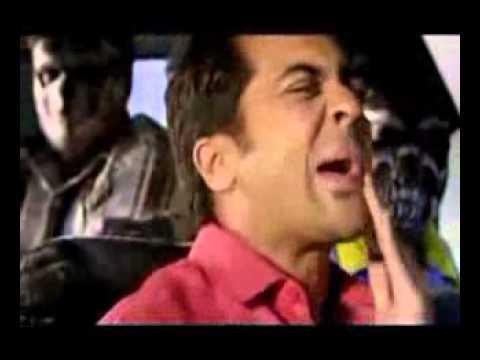 INDIAN HAUSA DAN HARKALLA YC2K DUBSTUDIO MASTER clip1 thumbnail