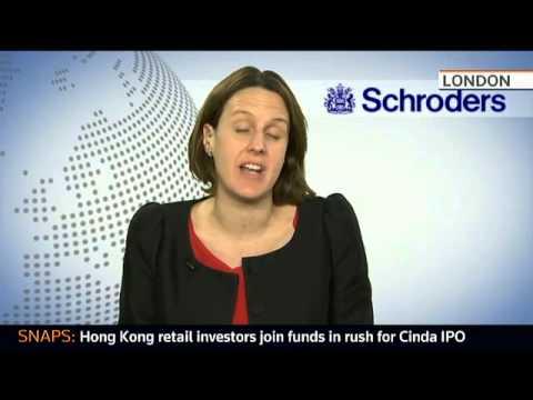 Reuters Today: Tesco sales drop signals UK price wars(6:14)