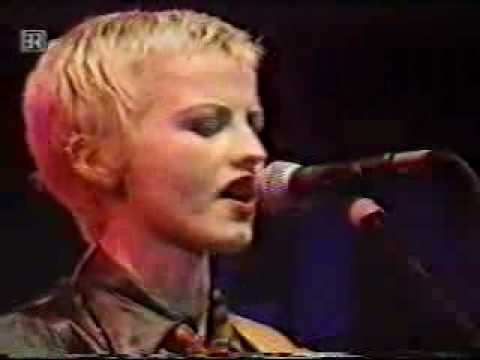 Cranberries - How