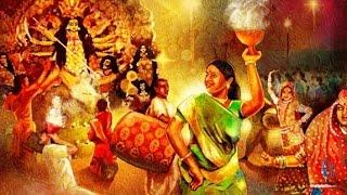 Durga puja amr kacha sadhinotar din