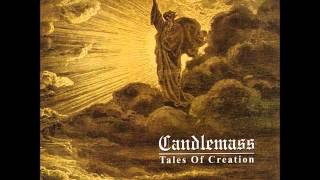Watch Candlemass Voices In The Wind video